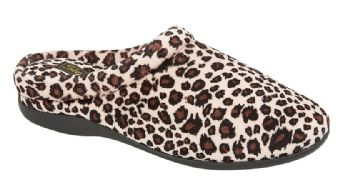 Sleepers Slippers LS828M